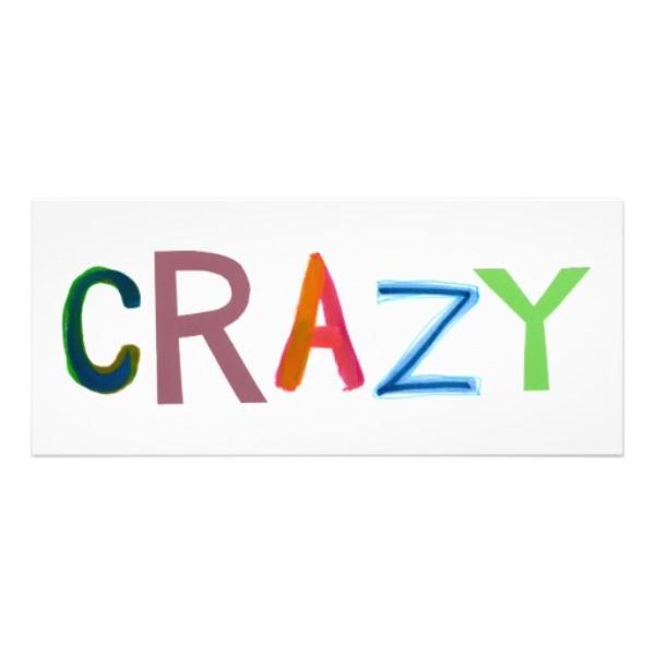 Crazy Animated Emoticons | ... crazy emoticons displaying ... |Crazy Big Words